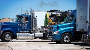 Interested In Joining The Amhof Team? - YouTube Tnsiams Most Teresting Flickr Photos Picssr Even More With Huntflatbed On I29 8th 12pack Cheeseman Trucking Blog I80 From Elm Creek To Lexington Ne Pt 6 Trucking Companies Long Beach Ca Triton Transport Youtube Amhof Archives Rk Dixon Amhof