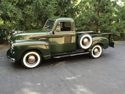 1953 GMC 100 Pickup Half-ton | Expensive Cars | Pinterest ... The Classic 1954 Chevy Truck The Picture Speaks For It Self Chevrolet Advance Design Wikipedia 10 Vintage Pickups Under 12000 Drive Tci Eeering 51959 Suspension 4link Leaf Rare 5window 1953 Gmc Vintage Truck Sale Sale Classiccarscom Cc968187 Trucks Of 40s Customer Cars And Pickup Classics On Autotrader 1949 Chevy Related Pictures Pick Up Custom 78796 Mcg
