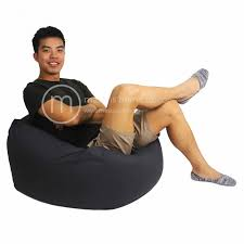 Bean Bag Singapore - Masons Home Decor - Home Of The Bean ... The Best Bean Bag Chair Of 20 Real Testing Your Digs 10 Best Bean Bags Ipdent Ezbuy Global Online Shopping For Drses Home Amp Singapore Masons Decor The Chairsale In 2019 Large Bag Chairs Huge For Schools Piccolo House And A Half With Ottoman Sale Inspire Fniture Ideas Barrie Walnut Round Tray Table Buy Office Vhive Oomph Spillproof Chair Coffee Tables Chairs On Carousell