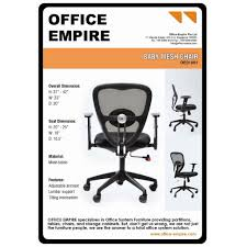 Office Renovations Singapore | Fast And Reliable Office ... Best Chair For Programmers For Working Or Studying Code Delay Furmax Mid Back Office Mesh Desk Computer With Amazoncom Chairs Red Comfortable Reliable China Supplier Auto Accsories Premium All Gel Dxracer Boss Series Price Reviews Drop Bestuhl E1 Black Ergonomic System Fniture Singapore Modular Panel Ca Interiorslynx By Highmark Smart Seation Inc Second Hand November 2018 30 Improb Liquidation A Whole New Approach Towards Moving Company