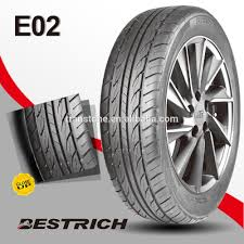 Of Road Tires, Of Road Tires Suppliers And Manufacturers At Alibaba.com The Best Winter And Snow Tires You Can Buy Gear Patrol Michelin Adds New Sizes To Popular Defender Ltx Ms Tire Lineup Truck All Season For Cars Trucks And Suvs Falken Kumho 23565r 18 106t Eco Solus Kl21 Suv Bfgoodrich Rugged Trail Ta Passenger Allterrain Spew Groove 11r225 16pr 4 Pcs Set 52016 Year Made Bridgestone Yokohama Ykhtx Light Truck Tire Available From Discount Travelstar 235 75r15 H Un Ht701 Ebay With Roadhandler Ht Light P23570r16 Shop Hankook Optimo H727 P235 Xl Performance Tread 75r15