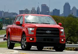 Ford Hit By Class-Action Lawsuit Over Defective Lug Nuts ... 24 Black Spline Truck Lug Nuts 14x20 Ford Navigator F150 Tightening Lug Nuts On Truck Tyre Stock Editorial Photo Tire Shop Supplies Tools Wheel Adapters Loose Nut Indicator Wikipedia Lug A New Stock Photo Image Of Finish 1574046 Lovely Diesel Trucks That Are Lifted 7th And Pattison Filetruck In Mirror With Spike Extended Nutsjpg Wheels Truck And Bus Wheel Nut Indicators Zafety Lock Australia 20v Two Chevy Lugnuts Lugs Nuts 4x4 2500 1500 Gmc The Only Ae86 At Sema That Towed It Tensema17