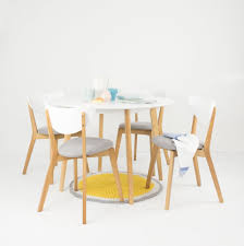 New York Round Dining Table Set Cm3556 Round Top Solid Wood With Mirror Ding Table Set Espresso Homy Living Merced Natural Wood Finish 5 Piece East West Fniture Antique Pedestal Plainville Microfiber Seat Chairs Charrell Homey Design Hd8089 5pc Brnan Single Barzini And Black Leatherette Chair Coaster 105061 Circular Room At Hotel Hershey Herbaugesacorg Brera Round Ding Table Nottingham Rustic Solid Paula Deen Home W 4 Splat Back Modern And Cozy Elegant Sets
