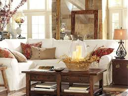 Pottery Barn Design Ideas - Interior Design Horse Barn Design Ideas Unique Hardscape Amazing Pottery Teen Bedroom Fniture Inspiring Decor Oustanding Pole Blueprints With Elegant Decorating Best 25 Plans Ideas On Pinterest Barns Small Door Front Home Knotty Alder Double Sliding Style Living Room Gorgeous 2 1000 About How To And Build A In Seven Steps Wick Buildings This Guest House Was Built Look Like Rustic Remodelaholic 35 Diy Doors Rolling Hdware 13 Best Monitor Images And Get Inspired To Redecorate Your Paleovelocom