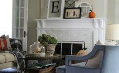 Delightful Art Marshall Home Goods Furniture Homegoods Accent