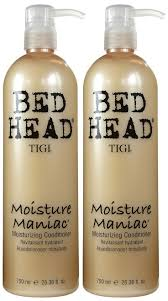 Bed Head Masterpiece Hairspray by 154 Best Product Junky Images On Pinterest Bedhead Bed Heads