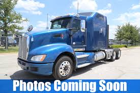 2014 Kenworth T660 - Truck Life Llc Tmc Truck Bad Strapping Youtube Mobile Home Toters Rays Photos Used Trailers For Sale Cars Dvs Commercials Ltd Vehicles Sold By Sotrex Limited Melton Recycling Jj Richards New Volvo Kenworth Trucks The Worlds Best About Lines Complaints Tractor Sales Stock Images Alamy