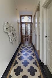 floor tiles design and price tile flooring ideas for kitchen