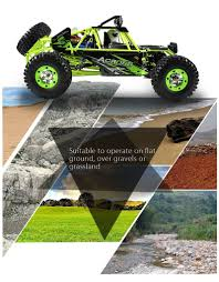 GizmoVine 12428 RC Cars Off-Road Rock Climber 1/12 High Speed 31.25 ... Gizmovine Rc Car 24g 116 Scale Rock Crawler Supersonic Monster Feiyue Truck Rc Off Road Desert Rtr 112 24ghz 6wd 60km 239 With Coupon For Jlb Racing 21101 110 4wd Offroad Zc Drives Mud Offroad 4x4 2 End 1252018 953 Pm Us Intey Cars Amphibious Remote Control Shop Electric 4wheel Drive Brushed Trucks Mud Off Rescue And Stuck Jeep Wrangler Rubicon Flytec 12889 Thruster Road Rtr High Low Speed Losi 15 5ivet Bnd Gas Engine White The Bike Review Traxxas Slash Remote Control Truck Is At Koh