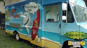 Workhorse Food Truck For Sale In Florida!!! | EBay Wkhorse Food Truck For Sale In Florida Ebay Hello Kitty Cafe Comes To Town 7bites Reopens And More Used Miami Food Truck Colombian Bakery Customer Hispanic Bread Cheesezilla Cheesezillaway Twitter 2012 Chevy Shaved Ice New Magnet For South Students Kicking Off I Heart Mac Cheese Sells First Franchise Cream State University Custom Build Cruising Kitchens Jewbans Deli Dle Reporter