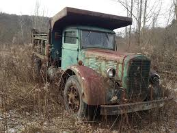 Dump Truck For Sale: Brockway Dump Truck For Sale A Whole Lot Of Truck News Sports Jobs Morning Journal Daily Diesel Dose Brockway Trucks Salesmans Promotional Photo Album Lang Collection Trucks For Sale Facebook Marketplace Trucking Manny Pinterest Mack And Biggest 1973 Brockway Model 761tl Motor Truck 8x10 Color Glossy Photo Message Board View Topic 361 Explorejeffersonpacom Recent Fire In Underscores Need Bangshiftcom 1951 Huskie Heavy Duty Dump Truck By First Gear 193316 Coe Graveyard 1971 N4571