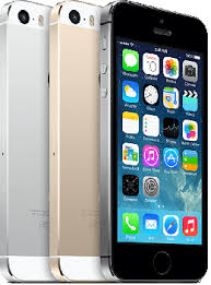 Apple IPhone 5S Price In USA And Full Specifications
