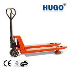 China New Design Load Capacity 2.5t Rough Terrain Hand Pallet Truck ... 15 Tonne All Terrain Pallet Truck Safety Lifting Rough Manual 1200 S Craft Terrain Pallet Trucks Manufacturers Hand Tyres Singapore G And J Machinery Traderg And Jacks Trucks In Stock Ulineca Uline Allterrain Product Video Youtube 3t Electric Suppliers Products Comparison List Forklift Parts New Refurbished Diesel Engine Forklift Rideon Truckmounted Allterrain Tmm Manufacturer Rtpt1000 Information Eeering360 Hand Truck With Nylon Wheel