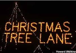 Christmas Tree Lane Fresno Homes For Sale by Fgha Pictures Of Christmas Tree Lane