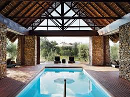 100 Shambala Resort Private Game Reserve Vaalwater South Africa