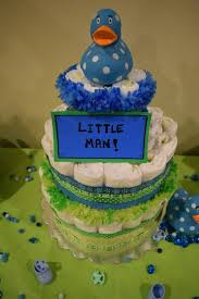 Yin Yang On Fleek-Yin Yang On Fleek It's A Boy!Food For Thought ... The 25 Best Vintage Diaper Cake Ideas On Pinterest Shabby Chic Yin Yang Fleekyin On Fleek Its A Boyfood For Thought Lil Baby Cakes Bear And Truck Three Tier Diaper Cake Giovannas Cakes Monster Truck Ideas Diy How To Make A Sheiloves Owl Jeep Nterpiece 66 Useful Lowcost Decoration Baked By Mummy 4wheel Boy Little Bit Of This That
