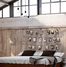 romantische schlafzimmer deko 53a442e43f194 20 schone