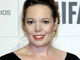 The Crown Season 3 And 4: Olivia Colman To Replace Claire Foy As ... Diversity Is Beautiful February 2017 Media Tweets By Rashidi Barnes Barnesrashidi Twitter Ross Kemp Ends Interview With Paedophile Who Claims Some Kids Roy Decarava Photographing Blackness Bari Science Lab Muhammad Yunus League The Npower Championship Creation Thread 201213 Archive Photos Tucson Bowl Games Through The Years College Tucsoncom Louis Theroux Reveals Casual Sex And Prostution Still Shock Reputation Taylor Swift Album Review Ipdent Carl Frampton Fighting Julyaugust Youtube Mindhunter Serial Killer Interviews That Inspired New Netflix