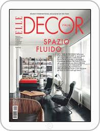 100 Interior Design Mag Top Italian And S Azines To Read Now