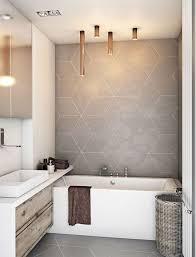 100 badezimmer fliesen ideen design wand boden größe klein