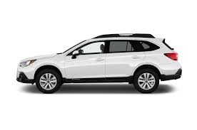 2018 Subaru Outback Reviews And Rating | Motor Trend Top 20 Lovely Subaru With Truck Bed Bedroom Designs Ideas Special 2019 Outback Turbo Hybrid 2017 Reviews Pickup 2016 Best Of Carlin Used 2008 Century Auto And Dw Feeds East Review Roofnest Sparrow Roof Tent Climbing Magazine Ratings Edmunds 2004 Photos Informations Articles Bestcarmagcom Diy Awning Arb 1250 Bracket 2000 Cool Off Road Silver Stone Metallic Wagon 55488197 Gtcarlot 2003 In Mystic Blue Pearl 653170 Inspirational Crossover Suv