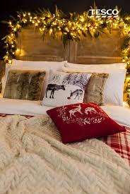 3ft Pre Lit Christmas Tree Tesco by 100 Tesco 6ft Christmas Tree Tesco Christmas Decorations U2013