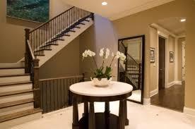 room paint color schemes foyer design design ideas electoral7
