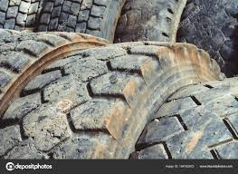 Old Tires On The Dump Truck — Stock Photo © Venerala #194182672 Unity Dump Truck With Deforming Tires Test Truss Physics Youtube Xxl Tire Explodes Like A Cannon In Siberia Aoevolution Filebig South American Dump Truckjpg Wikimedia Commons Vmtp Bridgestone Otr 4000r57 Ma06 Running At Gold Mine Africa Magna Tyres Old Tires On The Truck Stock Photo Venerala 194183622 Quarry Michelin Introduces First 3star Rated 1800r33 Rigid Tire Vrqp Usd 1895 Genuine Chaoyang 26 21 2 Manpower China Off Road Triangle Radial Rigid