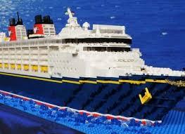 best 25 lego cruise ship ideas on pinterest amazing lego