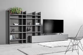 wohnzimmer regale scala sudbrock möbel