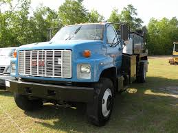 1990 GMC TOPKICK ASPHALT PATCH TRUCK Projects 57 Chevy Panel Truck Build The Patch Page 4 Mario Ats Map V152 For V15 Mods American Truck Simulator Pumpkin Svg File Farm Sign Svg Dxf Refined Chevy Disciples Church Scs Trailer V15 Gamesmodsnet Fs17 Cnc Fs15 Ets 2 1990 Gmc Topkick Asphalt Patch Truck The Parkside Pioneer Historical Exhibit At Winkler Manitoba Nypd Emergency Service Unit Collectors Bronx Zoo Euro Simulator Renault Range T 116 Youtube Part 1 16 Final Version 1957 Gets Panels Hot Rod Network Embroidered Iron On Dumper Sew Tipper Badge Boys