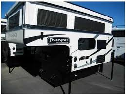 2015 Palomino Palomino, Tempe Surprise, AZ US, $11,980.00, Stock ... 2018 Palomino Bpack Ss550 Truck Camper On Campout Rv Mobile 2019 Palomino Short Bed Custom Accsories Launches Linex Body Armor Editions Preowned 2004 Bronco 1250 Mount Comfort Picking The Perfect Magazine New And Used Rvs For Sale In York Green Glassie Every Wonder What The Inside Of A Truck Camper Reallite By Campers For Falling Waters 2008 Maverick Bob Scott Rocky Toppers 600 3900 Located Salt Lake My New To Me 1998 Tacoma With World
