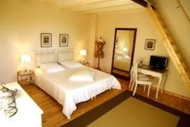 chambre d hote pyrenee orientale chambres d hôtes à louer dans les pyrénées orientales le du