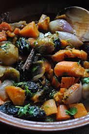 top 10 des cuisines du monde top 10 healthiest cuisines du monde entier kenesty