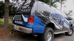 ATS Springs - Auto And Truck Suspension Part Supplier - YouTube Bogie Wikipedia Springs Auto Truck And Rv Service Center Ernies Southern Off Road Repair 18204 Nw Us Hwy 441 High Bc Autowrecking Recycling Prince George Wrecking In Custom Barrie Customized B Is Complete Used Cars Pascagoula Ms Trucks Midsouth What Are The Dangers Of Lowering My Car Yourmechanic Advice Small Spring For Sale Salt Lake City Provo Ut Watts Automotive Colorado By Phases And Colora 2000 Ford F350 26274 A Express Sales Inc For