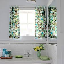 Bathroom Window Curtains Is Cool Bathroom Window Treatments Is Cool ... Bathroom Curtain Ideas For All Tastes And Styles Mhwatson Window Dressing Treatment Ideas Ikea Treatment To Take Your The Next Level Creative Home 70 In X 72 Poinsettia Textured Shower Fountain Hills Coverings Target Set Net Blue Showers Small Rods 19 Excellent Grey Inspiration Beach Shower 15 Elegant Symmons Decor Bay Bedroom Have Curtains Decorating Rustic Better Homes Gardens