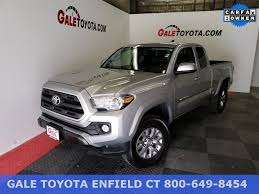 Toyota Tacoma Trucks For Sale In Hartford, CT 06103 - Autotrader Cheap Trucks On Craigslist Maine Cars For Sale By Owner Best Car Reviews 1920 And Spokane Craigslistpittsburgh Lovely Chicago And For By Ownerdef Truck Under 1000 Beautiful Chevy Fairfield Ct Fresh Closes Personals All New Release Date 2019 The Complex Meaning Of Ads Drive