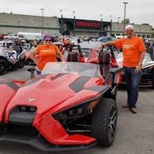 351 Slingshot SLINGSHOT SL Motorcycles For Sale - Cycle Trader Suspected Shoplifter Pummeled Menards Guard Madison Police Say Ryder Truck Rental Zephyrhills Penske 32715 Eiland Blvd Chevy Show 2018 Best Car Information 2019 20 Khosh Ram 1500 Rebel Crew For Sale In Antigo Wi 1c6rr7yt4js114181 Classic Bighorn Quad Alfaris Home Lots Of Digging Lots Questions Echo Press Store Locator At Cory Fellers Aftermarket Sales And Fleet Specialist Tynan Stock Photos Images Top 25 Parke County In Rv Rentals Motorhome Outdoorsy