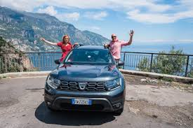 100 Cheapest Way To Rent A Truck Things To Know Before Ing A Car In Italy Nna Everywhere