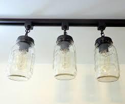 kitchen jar kitchen light fixtures ceiling lights diy
