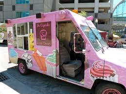 Salt Lake Surprise: Food Trucks! – The Usual Bliss Cupcake Sugar Truck Cupcakes Chicago Home Facebook Cupcake Delivery Crusade The Is The Latest Food Truck In Greater Toronto Bakery East Haven Ct New Near Me Hennessy Saleabration 2017 San Diego Food Trucks Prose On Nose Caffeinated Blog
