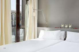chambres d h es barcelone chambre d hote barcelonnette awesome chambre d h tes pra loup