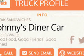 Launching Today, Where The Trucks At App Helps IOS Users Locate ... Fding Things To Do In Ksa With What3words And Desnationksa Find Food Trucks Seattle Washington State Truck Association In Home Facebook Jacksonville Schedule Finder Truck Wikipedia How Utahs Food Trucks Survived The Long Cold Winter Deseret News Reetstop Street Vegan Recipes Dispatches From The Cinnamon Snail Yummiest Ux Case Study Ever Cwinklerdesign