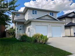 100 Addison Rd 227 Saskatoon For Sale Ovlix