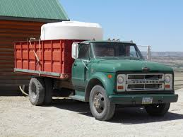 Driving A '68 Chevy Dump Truck | Country Cowgirl Chevrolet 3500 Dump Trucks In California For Sale Used On Chevy New For Va Rochestertaxius 52 Dump Truck My 1952 Pinterest Trucks Series 40 50 60 67 Commercial Vehicles Trucksplanet 1975 1 Ton Truck W Hydraulic Tommy Lift Runs Great 58k Florida Welcomes The Nsra Team To Tampa Photo Image Gallery Massachusetts 1993 Auction Municibid Carviewsandreleasedatecom 79 Accsories And