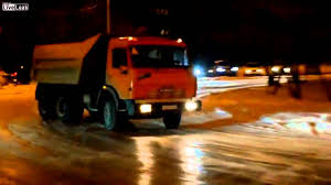 10 Wheeler Truck Drifting In Russia - Best Drift - YouTube Semi Truck Drifting The Ultimate Coub Gifs With Sound Tetsujin Nissan D21 Driftmission Your Home For Rc E36 Drift V2 Crashraw Saudi Arabia Slow Motion Included Video Bmw X6 Trophy Motor Trend Extreme Illustration Logo Design Stock Vector 2018 My Rb Mazda B1800 Drift Truck Page 12 Driftworks Forum Bangshiftcom Kenworth Widebody 1970s Ford Fseries Rendering Is Out Of This World You Can Sacco Yeah We Catch The Sports Halduriercom