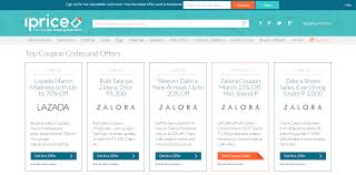 Iprice Philippines: The One Stop Shopping Destination ... How To Add Coupon Codes On Sites Like Miniinthebox Safr Promo Code Fniture Stores In Flagstaff Az Winter Wardrobe Essentials 2018 Romwe June Dax Deals 2 The Hat Restaurant Coupons Office Discount Sale Coupon Promo Codes October 2019 Trustdealscom Can I A Or Voucher Honey Up 85 Off Skechers In Store Coupons Verified Cause Twitter Use Ckbj5 At Romwe Save 5 How Coupon And Discounts Can Help You Save Money Harbor Freight Printable Free Flashlight Champion