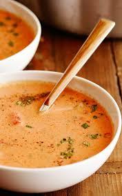 Trisha Yearwood Spiced Pumpkin Roll by Best 25 Food Network Recipes Ideas On Pinterest Food Network