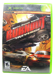 XBOX, My Generation Toys Backyard Football 10 Xbox 360 Review Any Game Hd Gameplay Washington Redskins Microsoft 2009 Ebay Sports Rookie Rush Dammit This Is Bad Youtube Bulldozer Fantasy Man Amazoncom 2010 Nintendo Wii Video Games Picture With Mesmerizing Pro Evolution Soccer 2014
