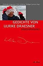 Kukkonen Karin And Klimek Sonja Suchergebnis Auf De Für Sonja Klimek Bücher